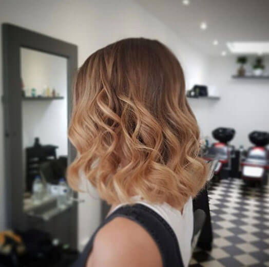 brixton hairdressers